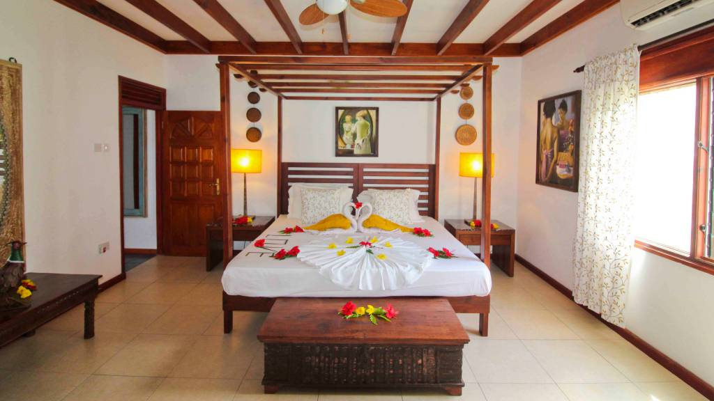 1-takamaka-green-village-seychelles-SUITE3-