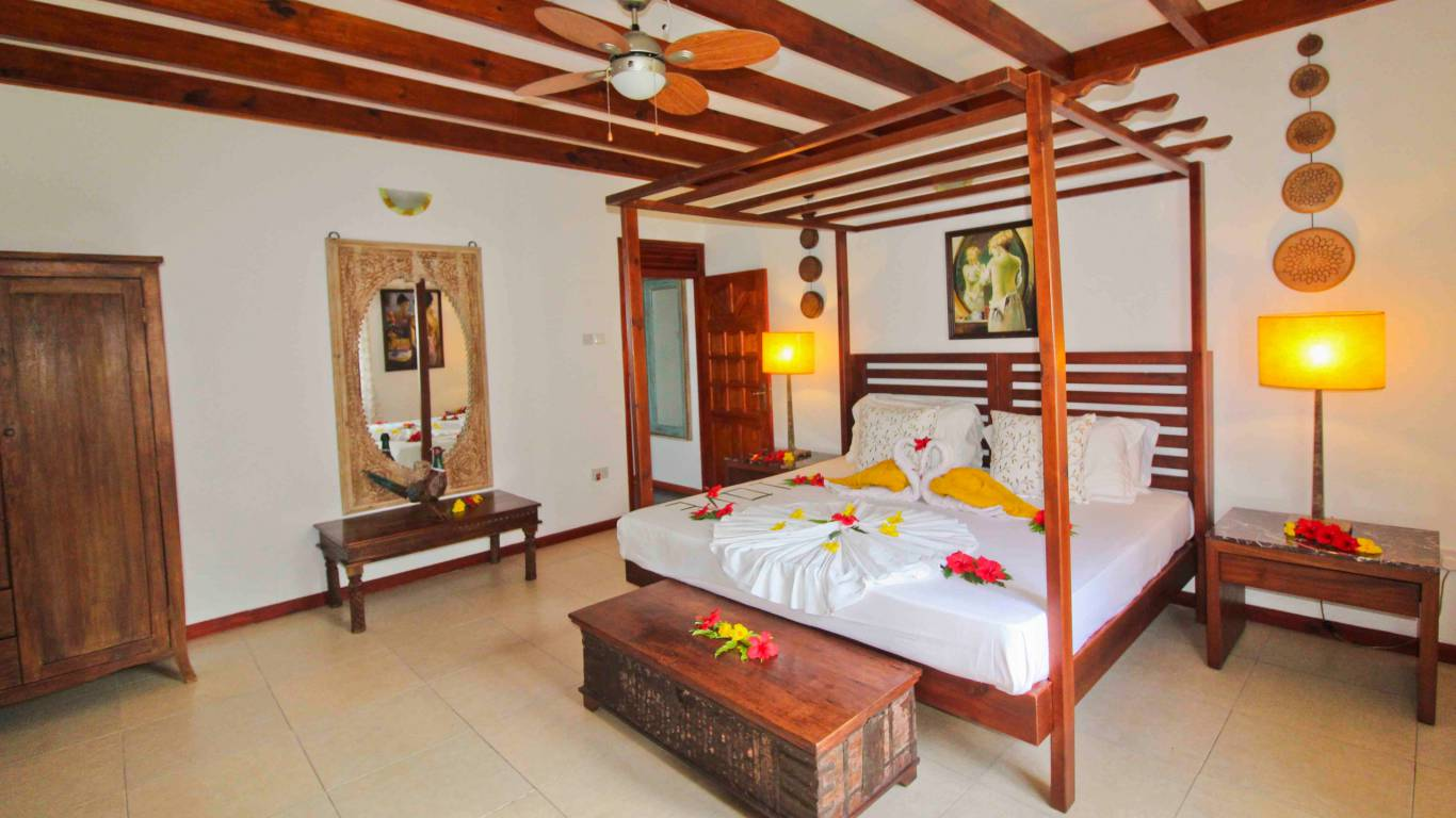 takamaka-green-village-seychelles-SUITE8
